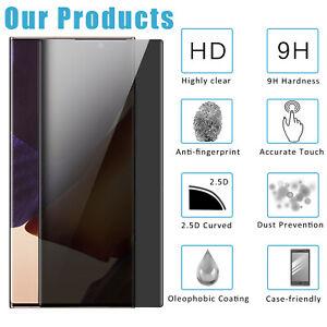 For-Samsung-Galaxy-Note20-Ultra-Privacy-Anti-Spy-Tempered-Glass-Screen-Protector