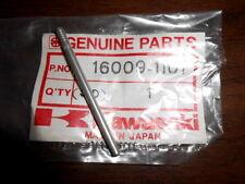 NOS Kawasaki Carburetor Jet Needle 5C48 KZ1000 16009-1101
