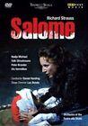 Strauss - Salome (DVD, 2013)
