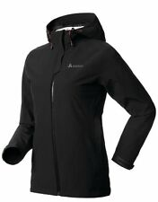 Odlo Ladies 911 3 in 1 Sochi Outdoor Jacket (Size L) Was £260 (Now Only £99.95)