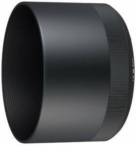 SIGMA-lens-hood-LH880-03-for-135mm-f-1-8-DG-HSM-Art