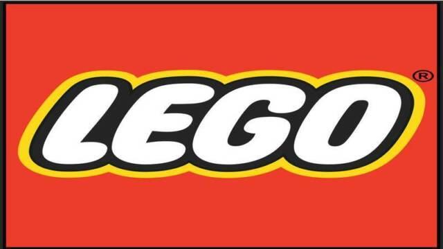 Lego Hedgehog Monthly Build 40212 Polybag BNIP