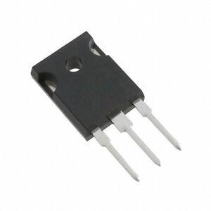 2-pcs-FGA90N33ATTU-FGA90N33-Fairchild-IGBT-PDP-TRENCH-330V-90A-TO3P-NEW-BP