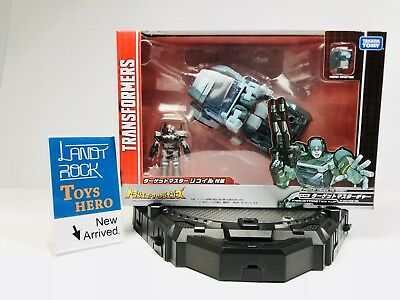 """/""""Toys Hero/"""" MISB TRANSFORMERS Maketoys MTRM-12 SKYCROW in the stock"""
