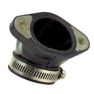 Caltric Air Box Clutch Air Intake Boot for Polaris 5411976 ...