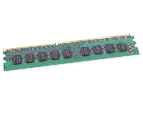 4X 4GB Samsung 4GB 2Rx8 PC3L-10600E DDR3 1333Mhz ECC Server RAM Memory DIMM #SDF
