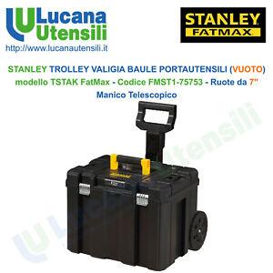 Trolley-Valigia-Baule-con-Ruote-STANLEY-FatMax-Portautensili-Manico-FMST1-75753