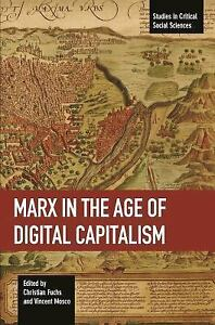 MARX-IN-THE-AGE-OF-DIGITAL-CAPITA-UK-IMPORT-BOOK-NEW