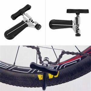 Ciclismo-reparacion-Breaker-tool-cadena-para-bicicleta-Cutter-fragmentos-de-acero-inoxidable