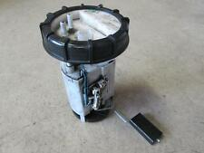 Kraftstoffpumpe Dieselpumpe VW Golf 4 AUDI A3 1.9 TDI 1J0919183D