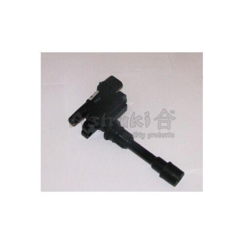 ASHUKI M980-01 Zündspule   für Mazda Premacy 323 S VI 323 F VI