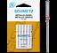 thumbnail 87 - Schmetz Sewing Machine Needles - BUY 2, GET 3rd PACKET FREE + Fast UK Dispatch!