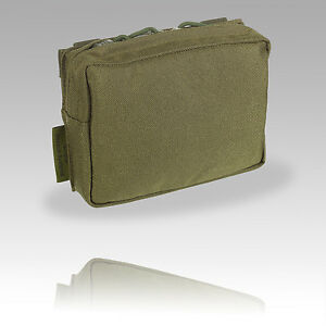 End-of-Line-Clearance-Sale-TAS-Small-MOLLE-Utility-Pouch-Green
