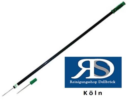 UngerPapier Picker Ersatzspitze PINP0  1 Stück