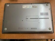 FOR Samsung NP700Z5A NP700Z5B NP700Z5C Base Bottom Cover Lower Case BA75-04127A