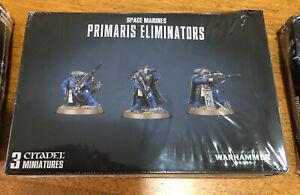 Warhammer-40k-Primaris-Eliminators-NIB
