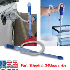 Battery Operated Liquid Turbo Pump Cordless Transfer Pump Automatic Powered Us