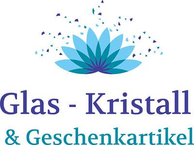 Glas-Kristall-und-Geschenkartikel