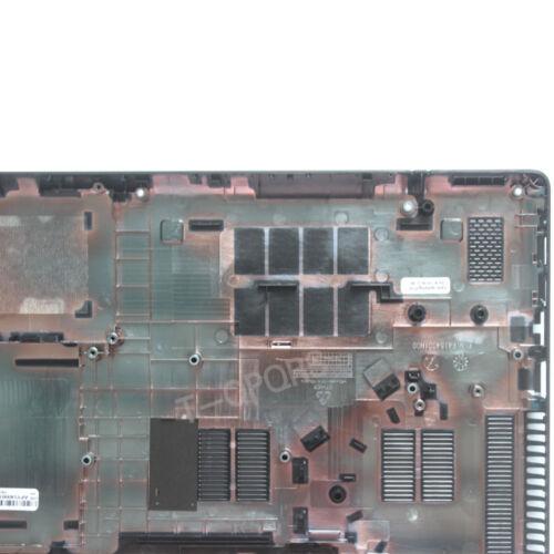 New FOR Acer Aspire E5-511 E5-521 E5-531 E5-551 E5-571  Laptop Bottom Case Cover