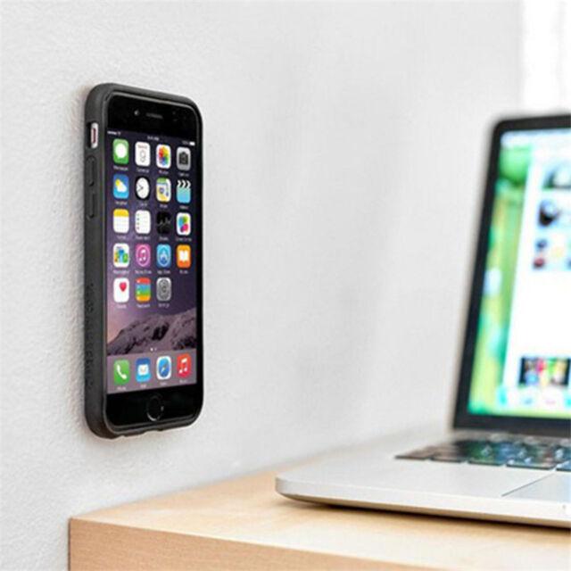 Antigravedad Case para Apple IPHONE 6 6s Plus 5,5 Pulgadas Funda Haftendes