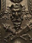 Paire d'Applique Bronze Napoléon III
