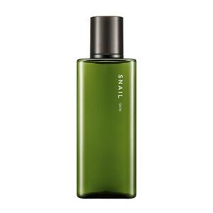 Nature-Republic-Snail-Solution-HOMME-Skin-170ml