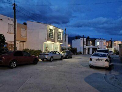 Casa en venta Atzompa Oaxaca