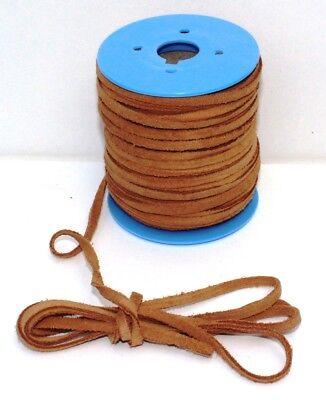 Beadalon Artístico de alambre calibre 26 colores estándar 0.4 Mm varios Disponibles
