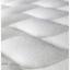 Indexbild 6 - ITALIENISCHE ANGEBOT Orthopädische Weiße Matratze Höhe 20cm + 2 Kissen GRATIS 💚