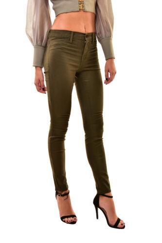 Jeans Mid Super Super 485v080 J Skinny Bcf810 218 donna 25 da Rrp Rise Camo qWnqgXr