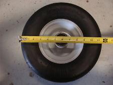 Howse Bush Hog John Deere Finishing Mower Tire With Rim 13x650 6450