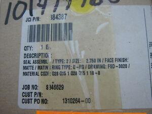 Yaskawa ETC618131 Terminal cartes lot de 5 NEUF