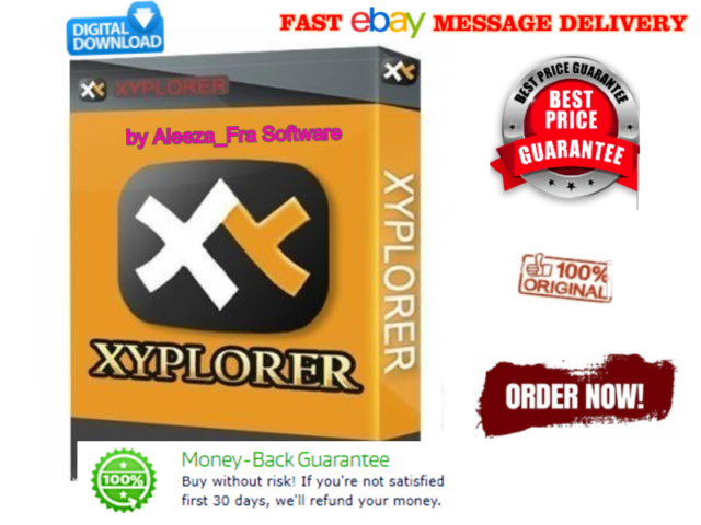 Teamviewer Business License Lifetime Unlimited Devices Immediately Delivery For Sale Online Ebay