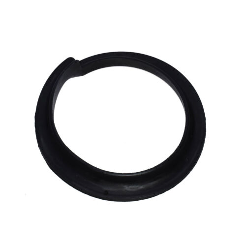 NEW Coil Spring Insulator 31331096664 For BMW 3 Series 31331091867