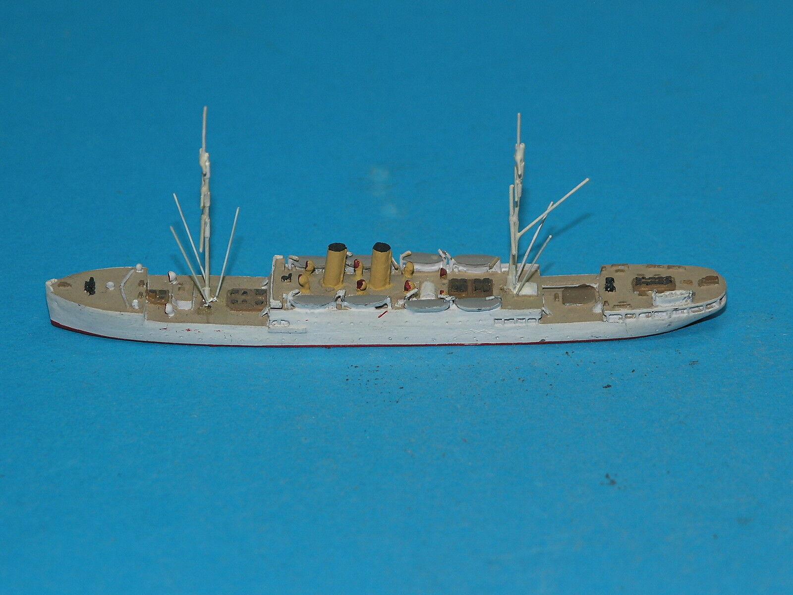 1  1250 barcos de Prusia de RG (15) (b)