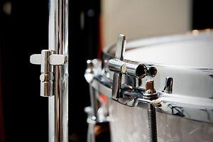MagnaKey - Magnetic Drum Tuning Key