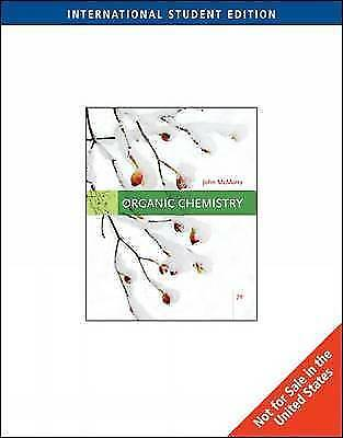Organic Chemistry-ExLibrary