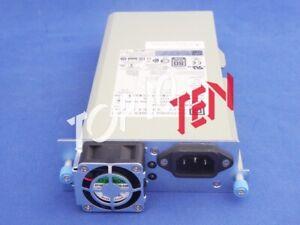 IBM 00VJ940 Netzteil PSU für TS4300 3U Tape Library Type 3555