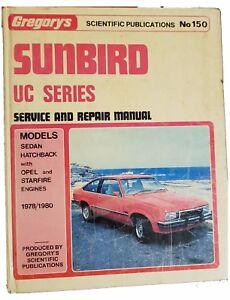 1950-1969 Dodge M37 Engine and Clutch Rebuild Shop Manual