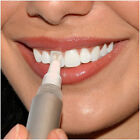 1 Tooth White Cleaning Bleaching Dental Professional Kit Teeth Whitening Gel Pen