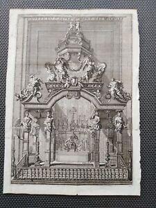 1711-L-039-autel-du-Sacrement-des-Miracles-Bruxelles-Brussel
