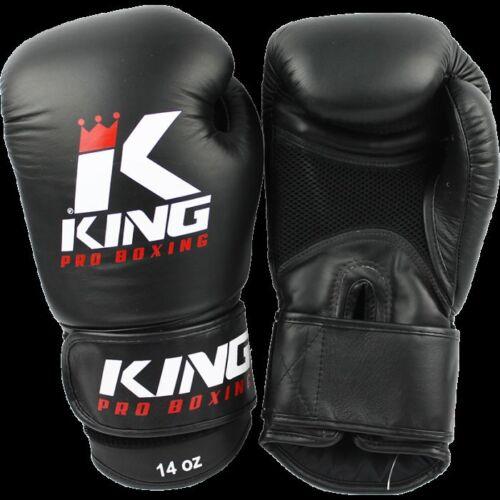 Wesing Karate Handschuhe und Schienbeinsch/ützer Sets Krate Equipment WKF zugelassen