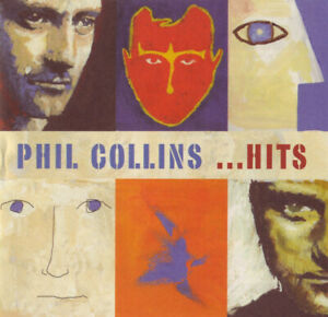 NEW-Sealed-Original-CD-Phil-Collins-Hits-Another-Day-In-Paradise-Against-A