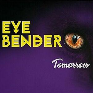 Eye-Bender-Tomorrow-CD-NEW