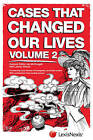 Cases That Changed Our Lives by Ian McDougall (Paperback, 2014)