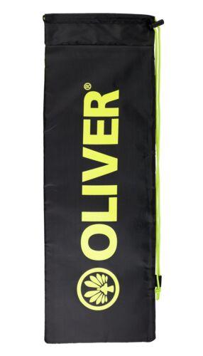Oliver Badminton-Set Power P 500   Federballset