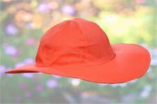 1cf427d599038 item 7 New Columbia Sun Goddess Women s Booney Bucket Hat Cap -New Columbia  Sun Goddess Women s Booney Bucket Hat Cap