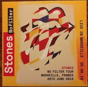 THE-ROLLING-STONES-034-Not-Filter-At-Marseille-2018-034-RARE-2-CD