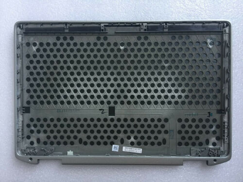 "NEW for DELL Latitude E6320 series LCD Back Cover Lid 13.3/"" 2MNFC 02MNFC"