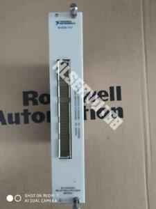 100% TEST  SCXI-1127  90days warranty Free DHL or EMS